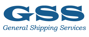 GSS - General Shipping Services